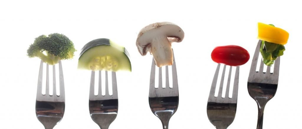 Dieta vegetariana, ¿peligrosa para nuestra salud?
