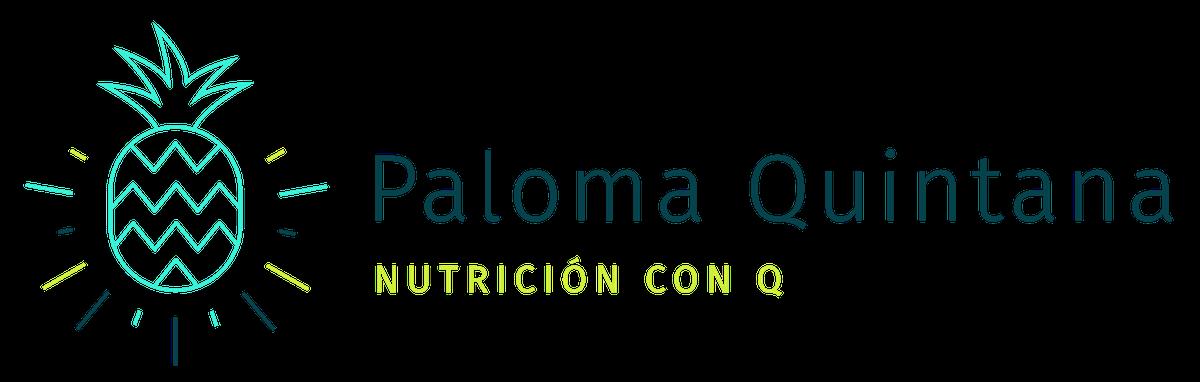 Paloma Quintana
